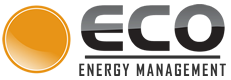 Eco Energy Management
